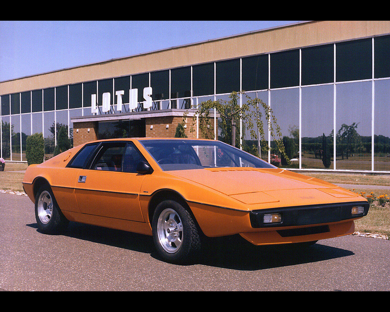 lotus esprit s1 1976 thoughts on automotive design. Black Bedroom Furniture Sets. Home Design Ideas
