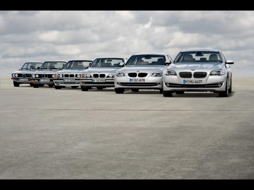 lean BMW (4/6)