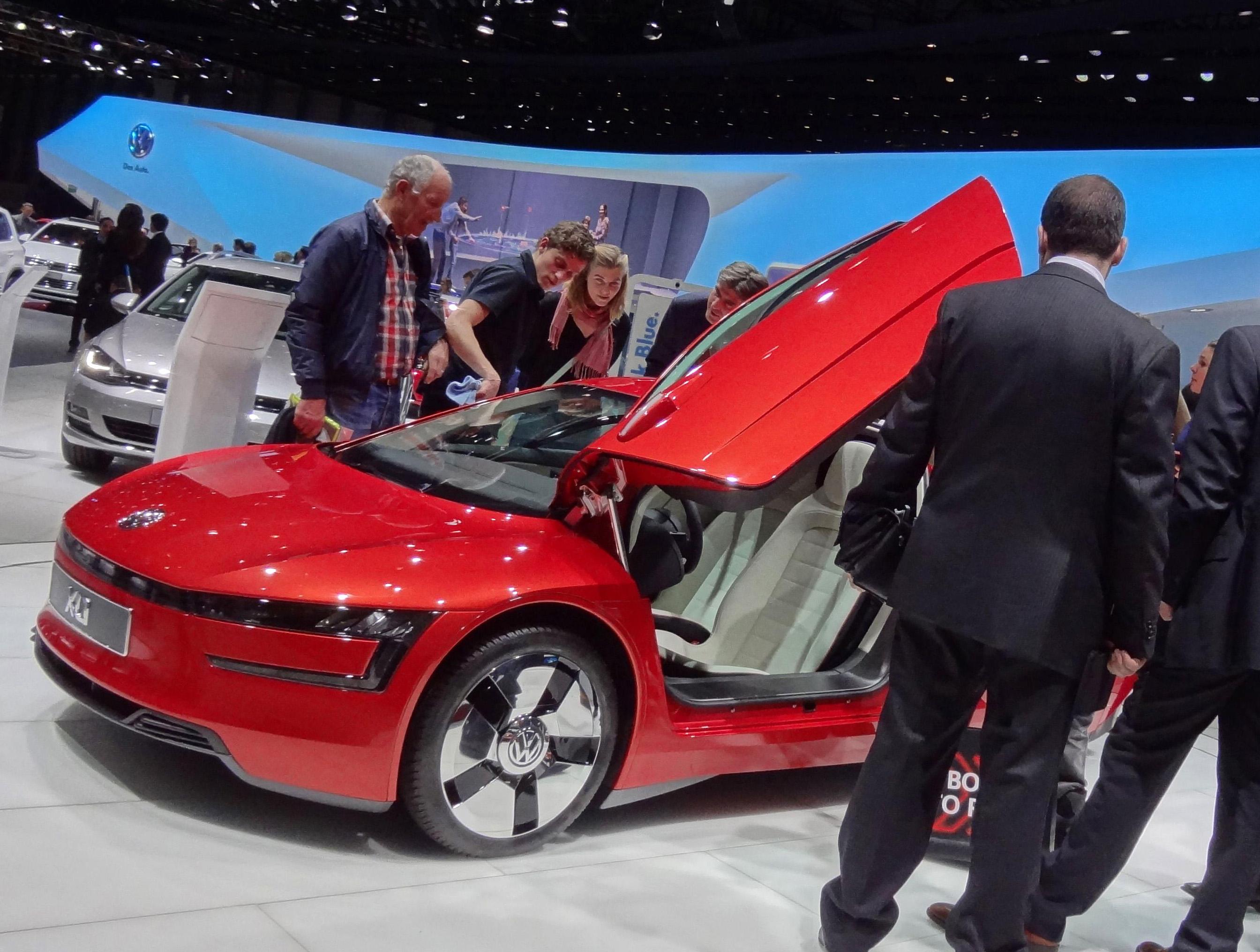 ultimate news first front automobile concept jaguar xj seats magazine c price look