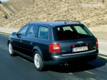 2001-Audi-A6-Avant-10 U 1600X0W