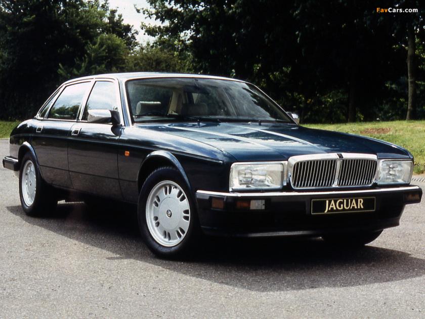 jaguar_xj_1986_favcars