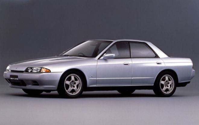 nissan_skyline_history_picture (65)