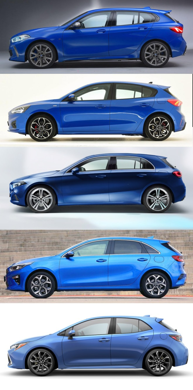 bmw-1-series-2019_comparison