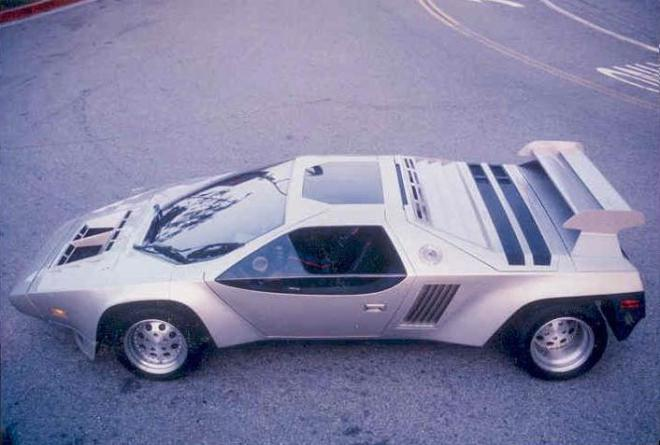 vector_w2_twin_turbo_1985 - 86 _04